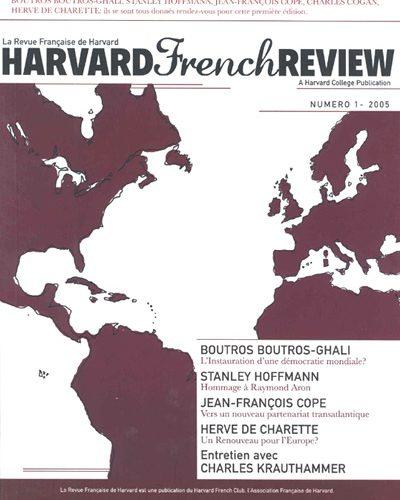Harvard-book-big