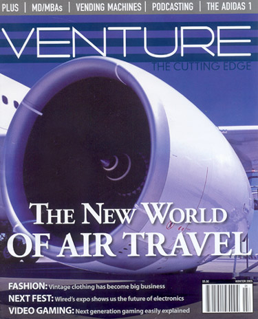airtravel-big