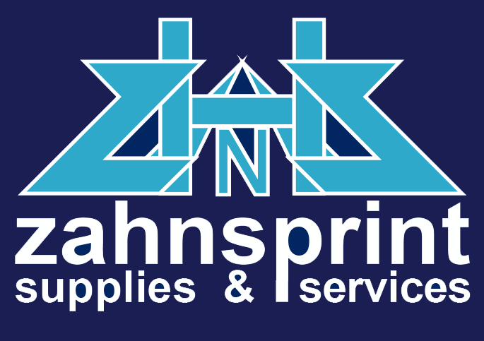 Printing Supplies and Services in Worcester, MA